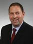 Miami Employment / Labor Attorney Ira Jeffrey Coleman