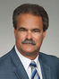 Lauderdale By The Sea Workers' Compensation Lawyer Douglas Wendell Barnes