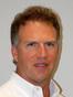 Wausau Business Attorney Steven H. Schinker