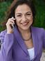 North Palm Beach Family Law Attorney Marie Calla Quartell