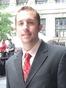 Mokena Personal Injury Lawyer Christopher Michael Jahnke