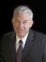 Pinellas County Insurance Law Lawyer David Edward Hall