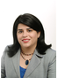 West Palm Beach Construction / Development Lawyer Maria-Alexa Pilar Guevara