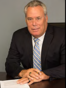 Cutler Bay Business Attorney Robert Francis Cooke