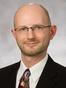 Orange County Construction / Development Lawyer Brandon Wayne Banks