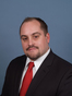 West Palm Beach Transportation Law Attorney Christopher Scott Stratton