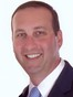 Jacksonville Family Law Attorney Todd Jason Sager