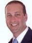 Todd Jason Sager
