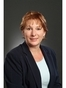 Bradenton Estate Planning Attorney Rebecca June Proctor