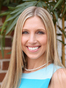 Florida Corporate / Incorporation Lawyer Kira Doyle
