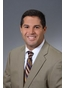 Miami Land Use / Zoning Attorney Hugo P. Arza