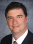 Coral Gables Arbitration Lawyer Luis Miguel O'Naghten