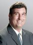 Jupiter Wills and Living Wills Lawyer Mark Richard Hanson