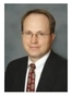 Plant City Business Attorney Keith Charles Smith