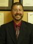 Cocoa Criminal Defense Attorney John Stanley Frankowski Jr.