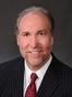 Collier County Elder Law Attorney Edward E. Wollman