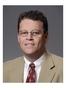 Boca Raton Real Estate Attorney Scott A. Frank