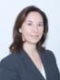 Coral Gables Real Estate Attorney Ilaria Maria Legnaro Akl