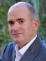 Hillsborough County Criminal Defense Attorney Daniel Patrick Fischetti