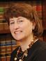 Tallahassee Litigation Lawyer Laura Elizabeth Faragasso