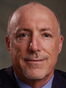 Florida Commercial Real Estate Attorney Richard N. Schermer