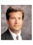 Jacksonville Tax Lawyer David Evan Otero