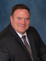 Melbourne Appeals Lawyer Andrew Patrick Lannon