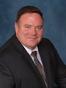 Brevard County Litigation Lawyer Andrew Patrick Lannon