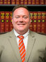 Brevard County Appeals Lawyer Andrew Patrick Lannon