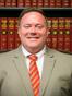 Brevard County  Andrew Patrick Lannon