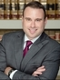 Wards Island Litigation Lawyer Nolan Keith Klein