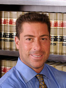 North Palm Beach Employment / Labor Attorney Stuart N. Kaplan