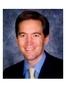 Miami Business Attorney Jeffrey Thomas Cook