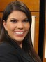 Rhode Island Immigration Attorney Carolina Aimee Corona