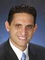Hillsboro Beach Debt Settlement Attorney Evan Samuel Glasser
