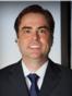 Miami Litigation Lawyer David J. Zack