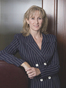Harris County Mediation Attorney Sharon Elizabeth Conway