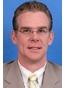 Miami Insurance Law Lawyer Eugene P. Murphy