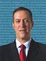 Miami Trucking Accident Lawyer Eric Martin Zivitz