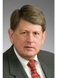 Travis County Real Estate Lawyer Robert G. Converse