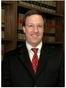 Seminole Business Attorney David Blum