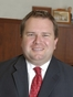 Oakhurst Business Attorney Erik Anderson