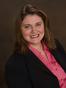 Indian Harbour Beach Criminal Defense Attorney Angela Meriah Park