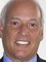 Boca Raton Mediation Attorney Richard Carl Smukler