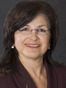 Naval Air Station Jrb Family Law Attorney Celestina Lopez Contreras