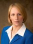 Lauderhill Contracts / Agreements Lawyer Cristina Elena Groschel