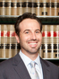 Miami Personal Injury Lawyer Harris W Gilbert