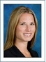 Plantation Real Estate Attorney Sarah Dawn Diaz