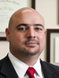 Miami-Dade County Speeding / Traffic Ticket Lawyer Enrique Ferrer
