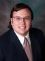Bradenton Criminal Defense Attorney Jose David Estigarribia
